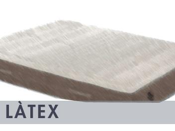 Làtex